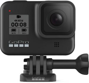 GoPro-Hero8-black-front