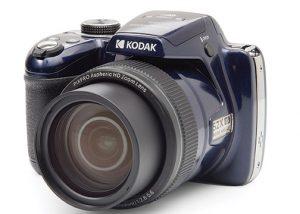 Kodak-PixPro-AZ528-banner