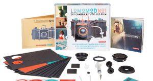LomoMod-kit-packagebanner