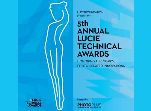 Lucie-Tech-Awards-banner-2019