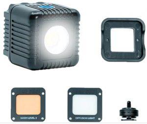Lume-Cube-2.0-w-access