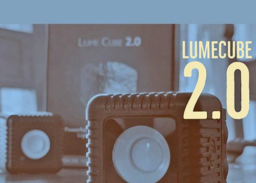 LumeCube-2.0-banner