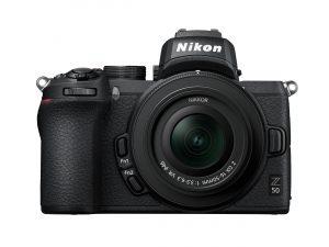 Nikon w16-50DX_3.5-6.3_front