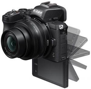 Nikon-Z-50-w16-50DX_f3.5-6.3_tilt_monitor