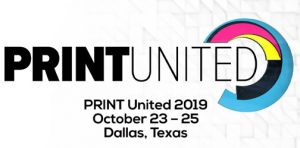 Print-United-Logo-2019 Specialty Graphic Imaging Association