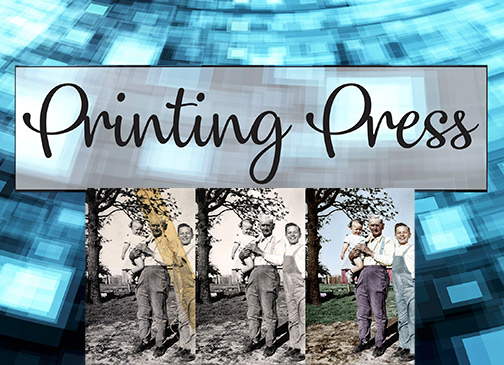 PrintingPress-PhotoRestoration10-19