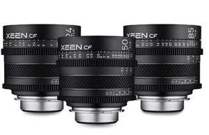 Rokinon-XEEN-CF-lens-trio