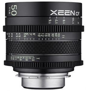 Rokinon-XEEN-CF_50mm-T1.5