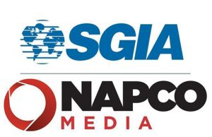 SGIA-NAPCO-merger