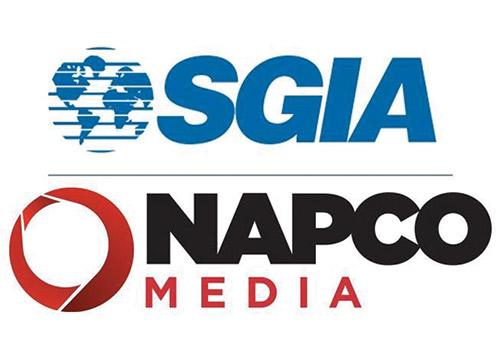 SGIA-NAPCO-merger