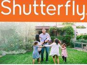 Shutterfly-CEO