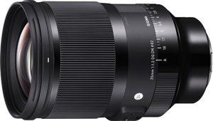Sigma-35mm-f1.2-DG-DN-Art