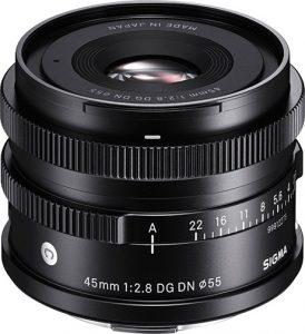 Sigma-45mm-f2.8-DG-DN-Contemporary
