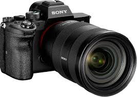 high-spec ilcs Sony-a7R-IV 2020 tipa world