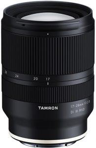 Tamron-17-28mm-f2.8-Di-III-RXD-vert