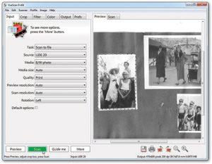 VueScan-9.7-photo-scan