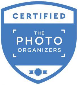 APPO-certified-logo