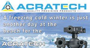 Acratech-GXP-Banner-R