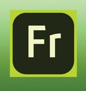 Adobe-Fresco-icon adobe max 2019
