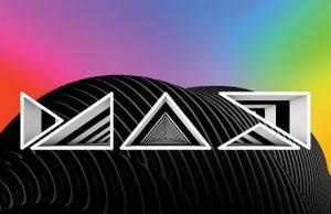Adobe-MAX-2019-graphic