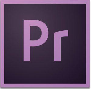 adobe max 2019 Adobe-Premiere-Pro-icon