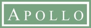 Shutterfly Apollo-Global-Mgmt-Logo