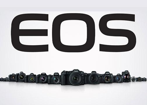 Canon-100M-EOS-ILC-F
