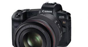 Canon-EOS-RA-BANNER
