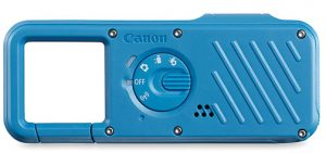 Canon-IVY-REC-blue-back