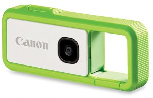 Canon-IVY-REC-green-left