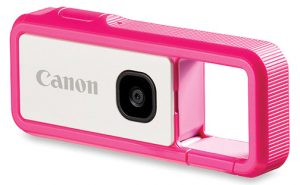 Canon-IVY-REC-pink-left