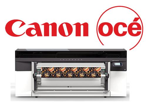 Canon-Oce-Namechange