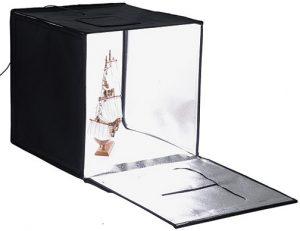 FotodioX-studio-box-led
