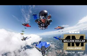 GoPro-Million-Challenge-Hero8-Max