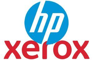 HP-Xerox-11-19