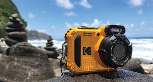 Kodak-PixPro-WPZ2-lifestyle