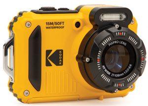 Kodak-PixPro-WPZ2-right