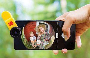 Kodak-smartphone-photography-accessories-lifestyle-1jpg