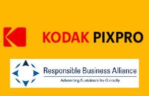 KodakPixPro-RBA-banner