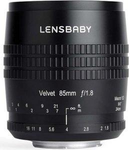 Lensbaby-Velvet-85mm-f1.8