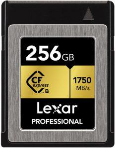 Lexar-Pro-CFexpress_256GB