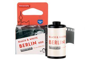 Lomo-Berlin-Kino-B&W 2019400-packaging_1