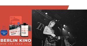 Lomo-Kino-Berlin-400-banner