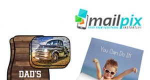 Mailpix-PHoto-Gifts-Banner