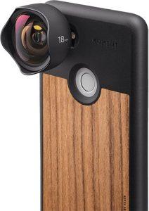 Moment-Lens camera accessories