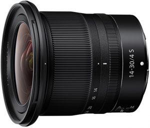 Nikon-Nikkor-Z-14-30mm-f4-S