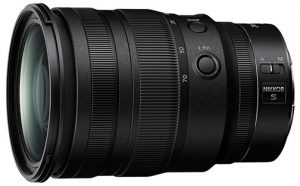 Nikon-Nikkor-Z-24-70mm-f2.8-S