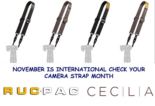 November-Check-Your-Camera-Strap-Month