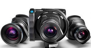 PhaseOne-XT-Camera-System