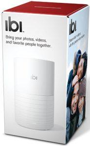 SanDisk-WD-ibi-box ibi smart photo manager